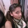 Miss-Lanka01