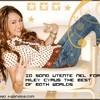 MileyCyrus-smiley