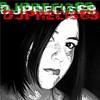 djpreci69