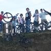 tof-team-rider