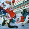 hockey100