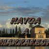 nayda-a-marrakech
