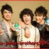 x-jonas-brothers34-x
