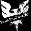w3rt-fluOw-x