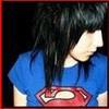 Super-S-Man