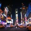 NEW-YORK-LOOK