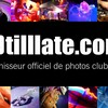 tilllate-Pau-Officiel