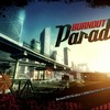 burnout-paradise59