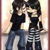 just-magic-love