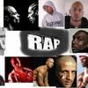 us-Rap-fr