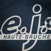 Haute-Bruche