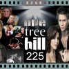 onetreehill225