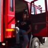pompiers-bas-rhin-67