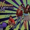hannah-montana-01
