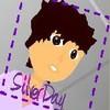 Silyday