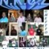 nkcz-crew