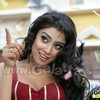 Sweety-Shriya