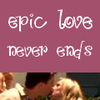 Epic-Love-Never-Ends