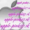 apple-pink07