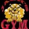 gym63120