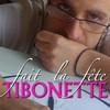 tibonette-soirees