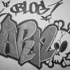 arno77