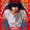 x-Sasuke-kun-x