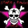 stark-raving-mad