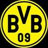 Gruppe-Dortmund