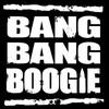 bangbangboogie