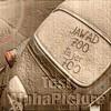 jawad700