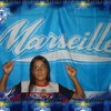 marseillaise5715
