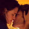 So-Bella-Edward