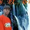 dj-lil-rere-972