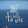 plu-bel-la-vie04