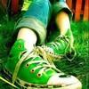 x-verde-stella-x