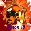 simon181818