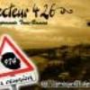 les-kafrine-du-426
