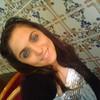 Deborah93240