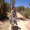 youssef-lmadani