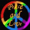 12peaceandlove12