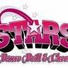 xXx-stars28-xXx