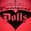 pussycat-dolls60
