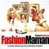 fashion-maman1