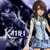 kairie21