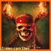 p1rates-cara1bes
