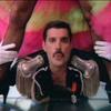 x-Freddie-Mercury-x
