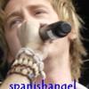 jonatan-spanishangel23