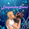 desperate-starz
