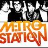 Metr0Station